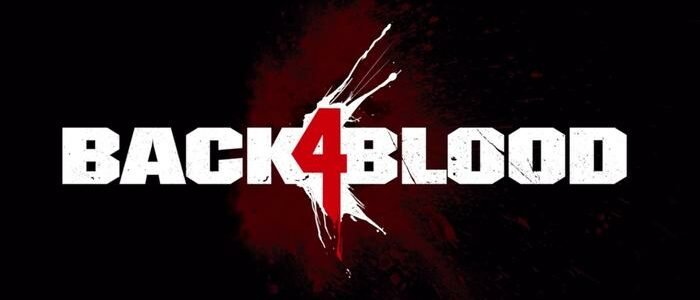 Back 4 Blood:サプライポイントの取得方法とサプライラインの使用方法