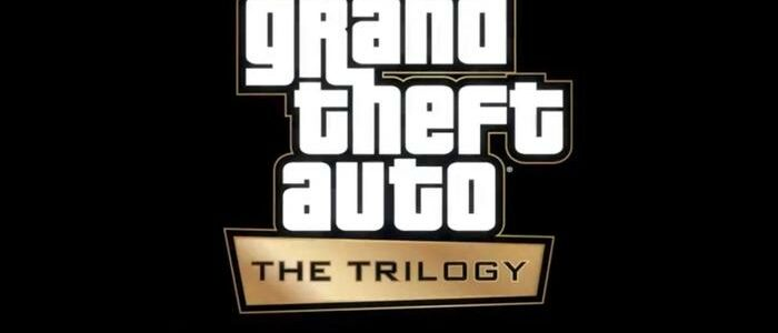 GTA Definitive EditionPCシステム要件
