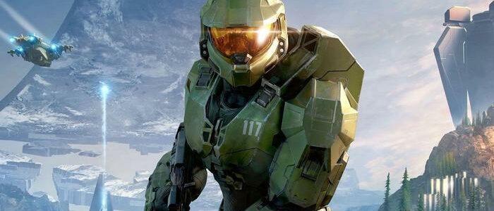 Halo Infinite:リーク、ニュース、これまでにわかっていることすべて