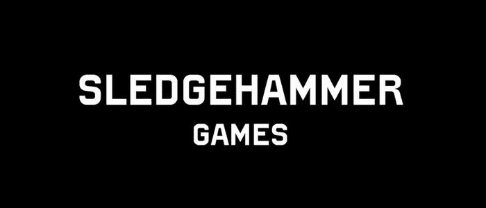 SledgehammerGamesはUKStudioで拡大を続けています